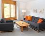 Picture 2 interior - Apartment Acletta (Utoring), Disentis