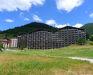 Picture 10 exterior - Apartment Acletta (Utoring), Disentis