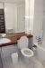 Foto 8 interieur - Appartement Acletta (Utoring), Disentis