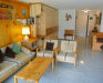 Image 4 - intérieur - Appartement Acletta (Utoring), Disentis