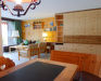 Image 5 - intérieur - Appartement Acletta (Utoring), Disentis
