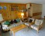 Image 2 - intérieur - Appartement Acletta (Utoring), Disentis