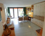 Image 3 - intérieur - Appartement Acletta (Utoring), Disentis