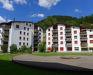 Image 21 extérieur - Appartement Encarden, Disentis