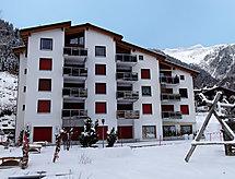 Disentis - Apartamentos Fontauna