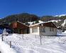 Holiday House Maissen, Segnas, picture_season_alt_winter