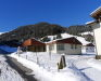 Picture 25 exterior - Holiday House Maissen, Segnas