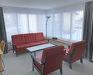 Foto 4 interior - Casa de vacaciones Peisel, Segnas