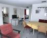 Foto 3 interior - Casa de vacaciones Peisel, Segnas