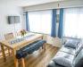 Picture 3 interior - Apartment Tgesa Pitgmun, Sedrun