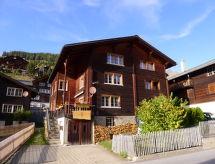 Rueras-Dieni - Apartment Crestatgiet