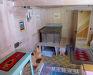 Foto 4 interieur - Appartement Crestatgiet, Rueras-Dieni
