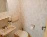 Foto 14 interieur - Appartement Crestatgiet, Rueras-Dieni