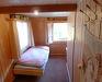 Foto 17 interieur - Appartement Crestatgiet, Rueras-Dieni
