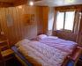Foto 13 interieur - Appartement Crestatgiet, Rueras-Dieni