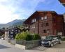 Foto 25 exterieur - Appartement Crestatgiet, Rueras-Dieni