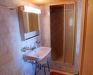 Foto 16 interieur - Appartement Crestatgiet, Rueras-Dieni