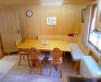 Foto 5 interieur - Appartement Crestatgiet, Rueras-Dieni