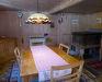 Foto 10 interieur - Appartement Crestatgiet, Rueras-Dieni