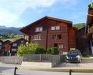 Foto 27 exterieur - Appartement Crestatgiet, Rueras-Dieni