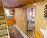 Foto 6 interieur - Appartement Crestatgiet, Rueras-Dieni