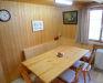 Foto 11 interieur - Appartement Crestatgiet, Rueras-Dieni