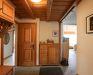 Foto 9 interieur - Appartement Ferienwohnung Matiel, Pany