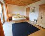 Foto 15 interieur - Appartement Ferienwohnung Matiel, Pany
