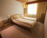 Foto 17 interieur - Appartement Ferienwohnung Matiel, Pany