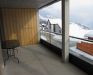 Bild 4 interiör - Lägenheter Ferienwohnung Jones, Pany