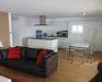 Bild 10 interiör - Lägenheter Ferienwohnung Jones, Pany
