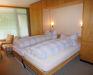 Foto 6 interieur - Appartement Jenatsch (Utoring), Davos