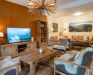 Foto 27 exterieur - Appartement Casa Jenatsch, Davos