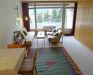 Foto 6 interior - Apartamento Jenatsch (Utoring), Davos