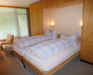 Foto 7 interior - Apartamento Jenatsch (Utoring), Davos