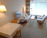 Picture 5 interior - Apartment Jenatsch (Utoring), Davos