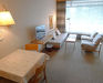 Foto 5 interior - Apartamento Jenatsch (Utoring), Davos