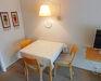 Picture 6 interior - Apartment Jenatsch (Utoring), Davos