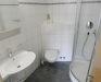 Picture 10 interior - Apartment Jenatsch (Utoring), Davos