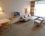 Picture 3 interior - Apartment Jenatsch (Utoring), Davos