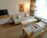 Foto 4 interior - Apartamento Jenatsch (Utoring), Davos