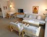 Picture 2 interior - Apartment Jenatsch (Utoring), Davos