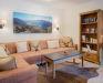 Foto 17 exterieur - Appartement Casa Jenatsch, Davos