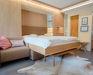 Foto 4 interieur - Appartement Casa Jenatsch, Davos