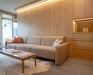Foto 5 interieur - Appartement Casa Jenatsch, Davos