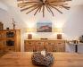 Foto 19 exterieur - Appartement Casa Jenatsch, Davos