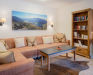 Foto 18 exterieur - Appartement Casa Jenatsch, Davos