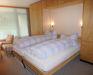 Image 6 - intérieur - Appartement Casa Jenatsch, Davos