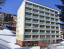 Davos - Lägenheter Jenatsch (Utoring)