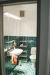 Foto 10 interieur - Appartement Haus Raja, Davos